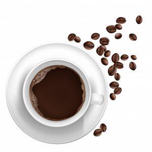 take away kaffe